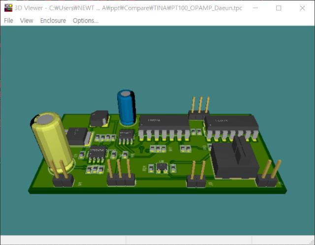 TINA_PCB_3D.png